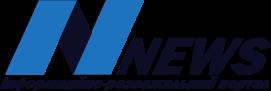 NNews